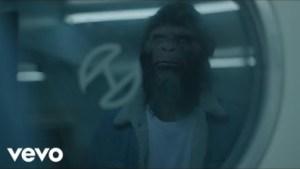 Video: DJ Snake & AlunaGeorge - You Know You Like It
